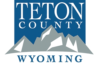 Teton County Wyoming